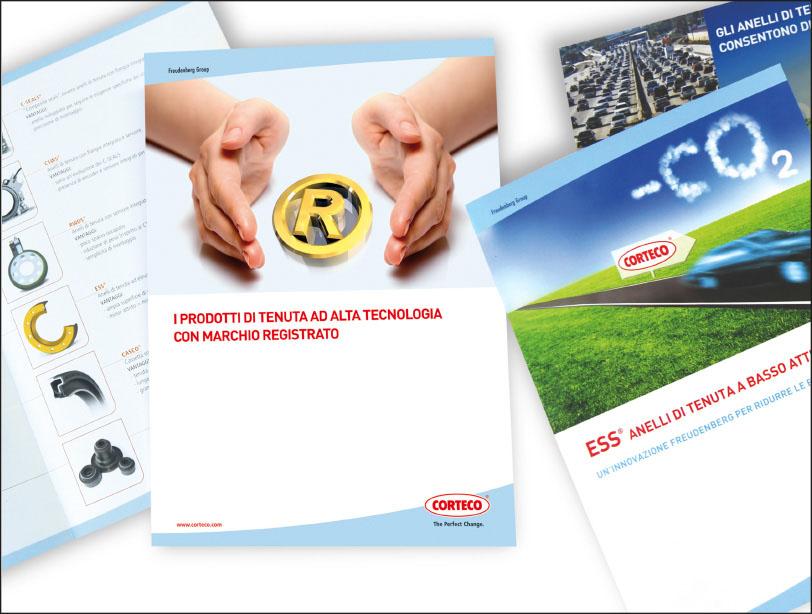 Cavallino Service Agenzia Pubblicità Marketing - Corteco