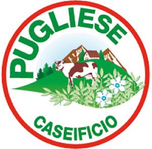 Cavallino Service Agenzia Pubblicità Marketing - Pugliese