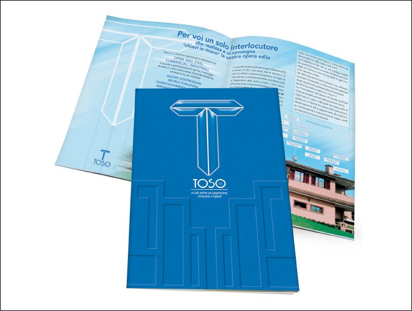 Cavallino Service Agenzia Pubblicità Marketing - Toso