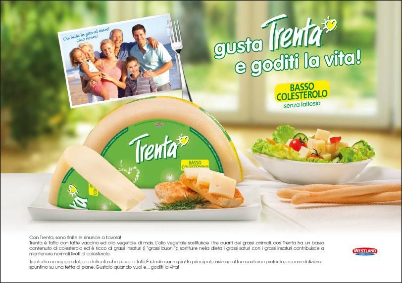 Cavallino Service Agenzia Pubblicità Marketing - Westland